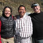 Bhutan Himalayan Experience Guides